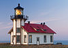Point Cabrillo Lighthouse, on an early morning in February.jpg