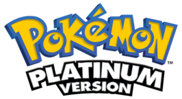 Pokemon Platinum Version logo.png