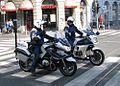 Policijski motociklisti 2012.jpg
