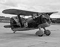 Polikarpov I-15 (4321424501).jpg
