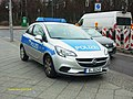 Polizei(B-30245) - Flickr - antoniovera1.jpg