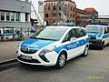 Polizei(BP-16-410) - Flickr - antoniovera1.jpg