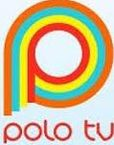Polo tv logo.jpg