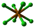 Polonium-dichloride-xtal-1955-3D-Po-coordination-3D-balls.png