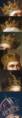 Polskie korony.png