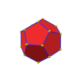 Polyhedron 12 (core of great 12 dual).png