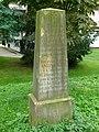 Pomník č. 042.jpg