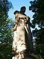 Pomník J. Žižky z Trocnova 02.jpg