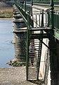 Pont-canal de Briare-134-2008-gje.jpg