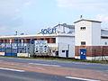 Pont-sur-Yonne-FR-89-SCHOTT, route de Paris-02.jpg