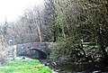 Pont Cych over the Afon Cych - geograph.org.uk - 394684.jpg