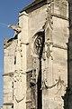 Pont Sainte Maxence, l'église Sainte-Maxence PM 06164.jpg