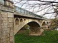 Pont de Priay 03.JPG