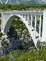 Pont sur l'Artuby -2.JPG
