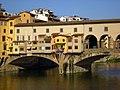 Ponte Vecchio - detalhe 2 (3845548485) (3).jpg