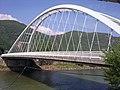 Ponte di Vadena - panoramio.jpg