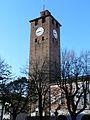 Pontecurone-torre civica1.jpg