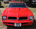 Pontiac Firebird - Flickr - exfordy.jpg
