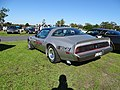 Pontiac TransAm (34459260191).jpg