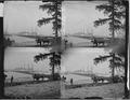 Pontoon bridge across James River, Va - NARA - 529321.tif