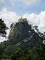 Popa Taung Kalat (10808838594).jpg