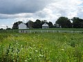 Pope Farm Conservancy - panoramio - Corey Coyle (19).jpg