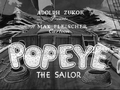 Popeye title card.png