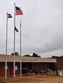 Poplar Bluff City Hall.jpg