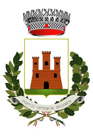 Popoli