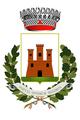 Popoli-Stemma.png