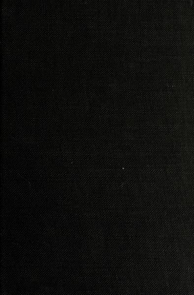 File:Popular Science Monthly Volume 82.djvu