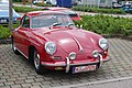 Porsche 356 BW 2017-07-16 12-53-19.jpg