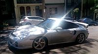 Porsche 911 GT2 (14131904827)