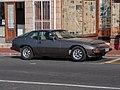 Porsche 924, Cape Town (P1050540) (cropped).jpg