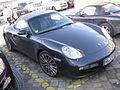 Porsche Boxster S (6824958028).jpg