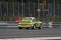 Porsche Carrera 911RS -1.jpg