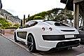 Porsche Panamera Gemballa Mistrale (7242647328).jpg