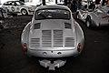 Porsche Rennsport Reunion IV (6259661182).jpg