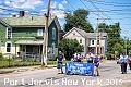 Port Jervis New York Fireman's Parade 2015.jpg