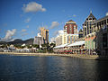 Port Louis Waterfront (4717482626).jpg