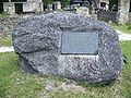 Port Orange Sugar Mill Ruins plaque02.jpg