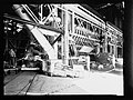 Port Pirie - industrial machinery(GN15200).jpg