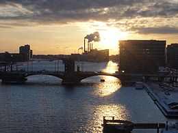 Port of Copenhagen - sunset.jpg