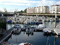 Port plaisance dunkerque.jpg