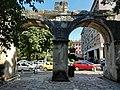 Porta Gemina, 2011 Pula - panoramio (53).jpg