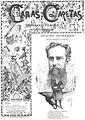 Portada Caras y Caretas n52. 12-7-1891.jpg