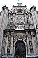 Portada Iglesia de la Profesa Ciudad de México.jpg