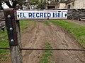 """Portada de """"El Recreo"""".jpg"""