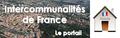 Portail intercomm.png
