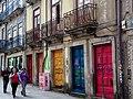 Portas no Porto (27446547266).jpg